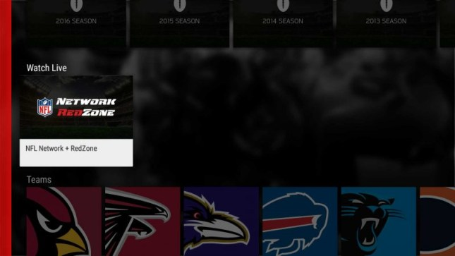 nfl-app-network-redzone-cable-subscription