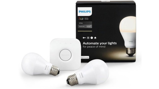 philips-hue-hub-2-pack-starter-kit