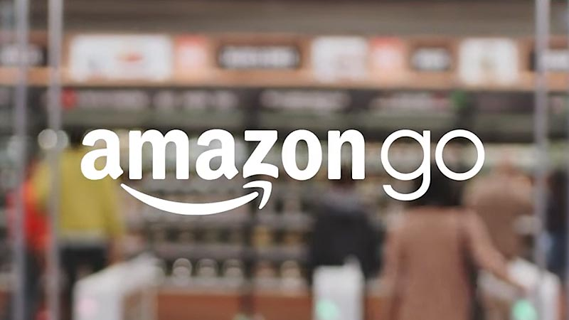 Amazon launches convenience store without checkout lines