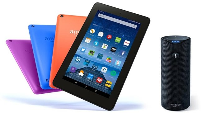 amazon-tap-fire-tablet-bundle