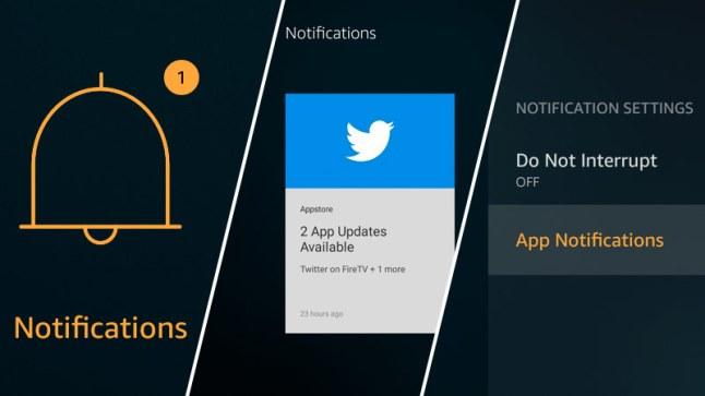 fire-tv-app-notification-header