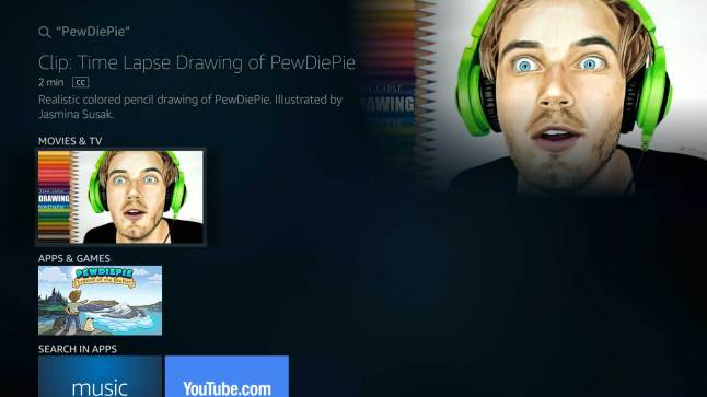 voice-search-pewdiepie.jpg?resize=646%2C