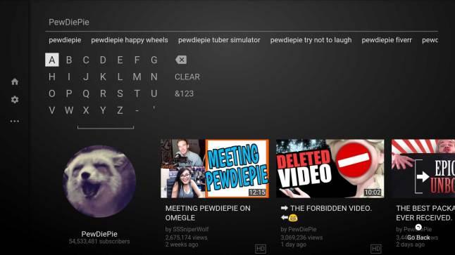 youtube-app-search-pewdiepie.jpg?resize=