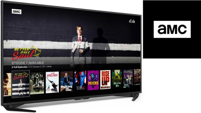 AMC releases app for the Amazon Fire TV and Fire TV Stick | AFTVnews