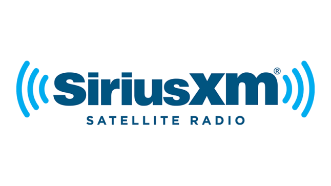 You can now listen to SiriusXM through Alexa on devices like