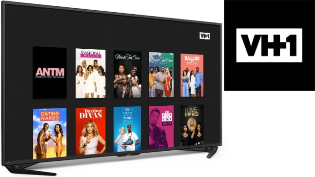 Vh1 App Arrives On Amazon Fire Tv And Fire Tv Stick Devices Aftvnews
