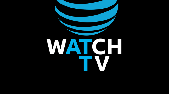 AT&T WatchTV arrives on Fire TV devices with 37 channels for