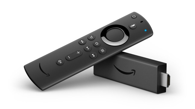 AFTVnews | Amazon Fire TV & Fire TV Stick News, Guides, and