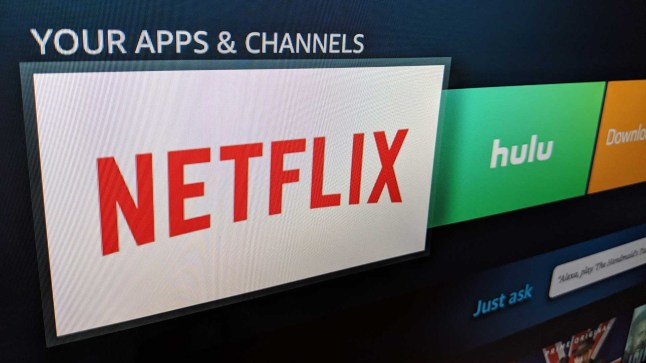 Netflix raises prices and Hulu lowers some prices while raising