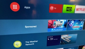 A New Nvidia Shield Android TV is In The Works – Innovating TV