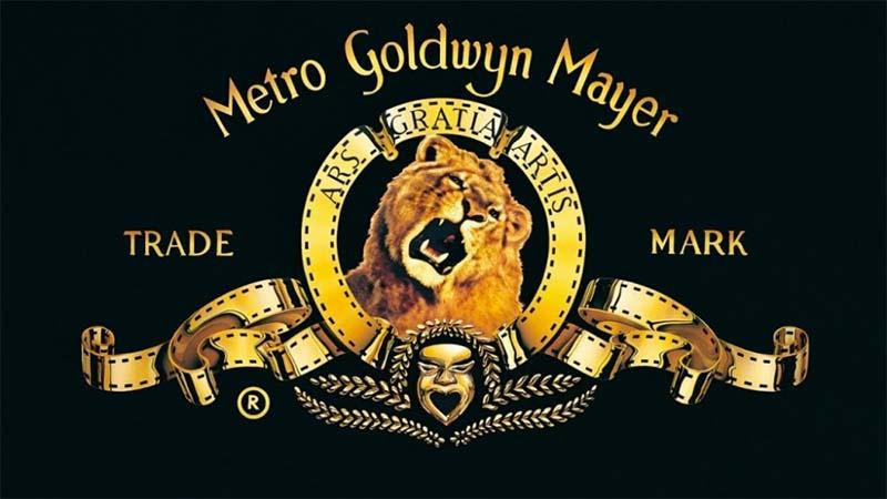 Amazon buys MGM for $8.45 billion