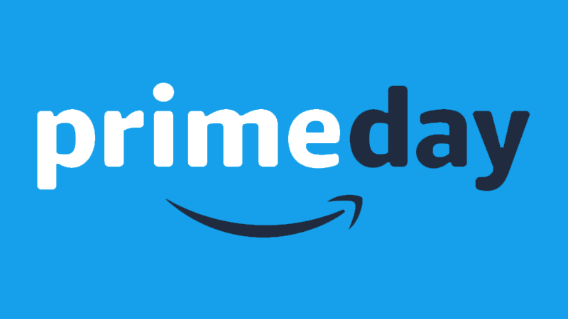Prime Day 2021 Dates and Deals revealed by Amazon — Here are the live and upcoming deals