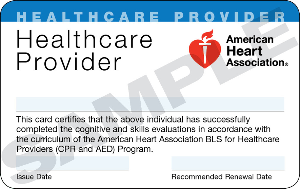 Cpr Card Expired Inviletter