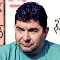 1996 – 1997João Roberto1º Tesoureiro – Fábio José Pereira Pinto