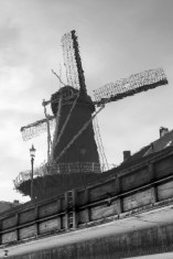 150303 WG ARCHITECTUUR Louis Boumeester (4)