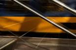 Trein ..... Centraal