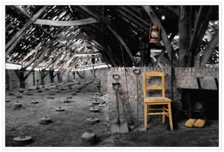 102 Ton van Boxsel Steenfabriek, Noeveren, Boom 2