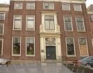 11_131217_24 Piet Hanegraaf
