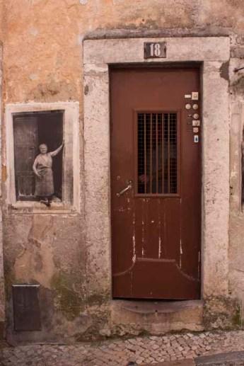 24 Mieke Heuts Lissabon 1