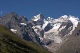 26 Mieke Heuts Alpen 1