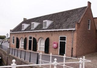 33 120925 Joop Rijndorp