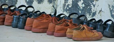 48 Saskia Otto Shoes