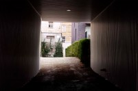 Ton van Boxsel (7)