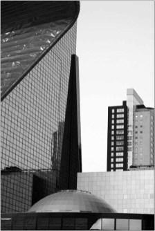 2014 Lenie Visser Rotterdam Centraal 4
