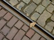 141207 FT MERKSEM MIDDELHEIM Wim Fokkema (1)