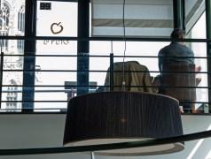130515 WG STRAAT Joop Rijndorp (3)