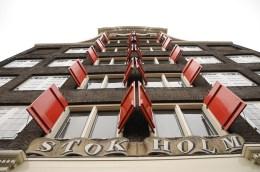 FT 140204 Clubavond Dordrecht Cor Feijen (2)