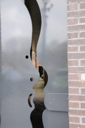 FT 140204 Clubavond Dordrecht Cor Feijen (3)