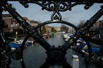 FT 140204 Clubavond Dordrecht Detty Verbon (3)