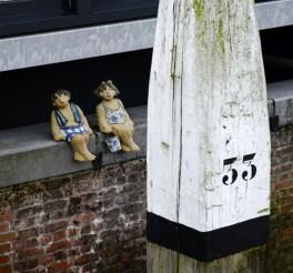 FT 140204 Clubavond Dordrecht Ton van Boxsel (3)