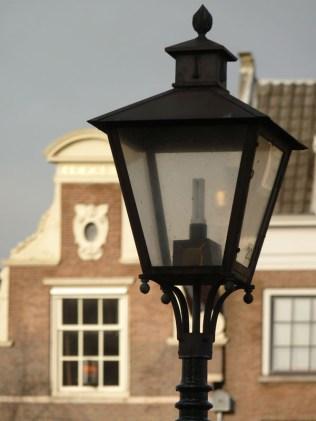 FT 140204 Clubavond Dordrecht Wim Fokkema (1)