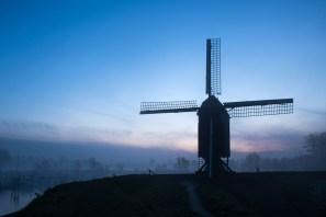 FT 150419 Heusden Ad van den Wijngaart (1)