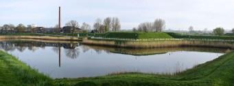 FT 150419 Heusden Ad van den Wijngaart (6)