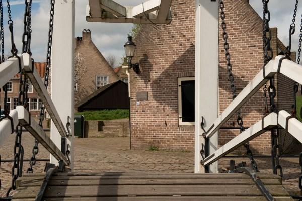 FT 150419 Heusden Detty Verbon (4)