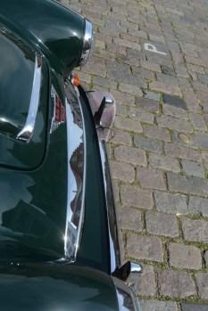 FT 150419 Heusden Ton van Boxsel (7)
