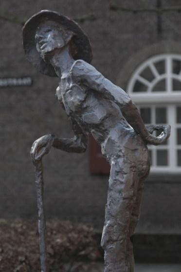 FT 150429 Heusden John Verschuren (6)