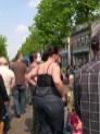 WGS 141118 Piet Hanegraaf (7)