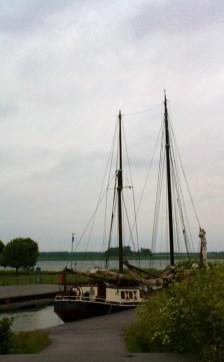 FT 150531 Tiengemeten Lenie Visser (2)
