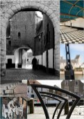 TENTOONSTELLING 2015 WG ARCHITECTUUR Collage (1)