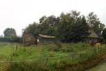 09 FVDM VERVAL 151020 (8) Piet Hanegraaf