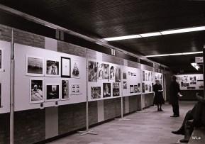 14-AFVP regiotentoonstelling1976_0016