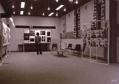 18-AFVP regiotentoonstelling1976_0020