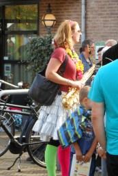 WGS 151202 Clubavond Piet Hanegraaf) (4)