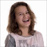 LG 160301 Anita Dekkers (7)