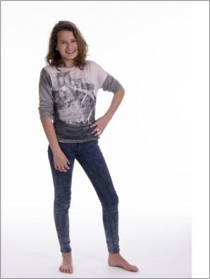 LG 160301 Anita Dekkers (8)