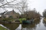 08 FVDM 160302 (16) John van Dongen